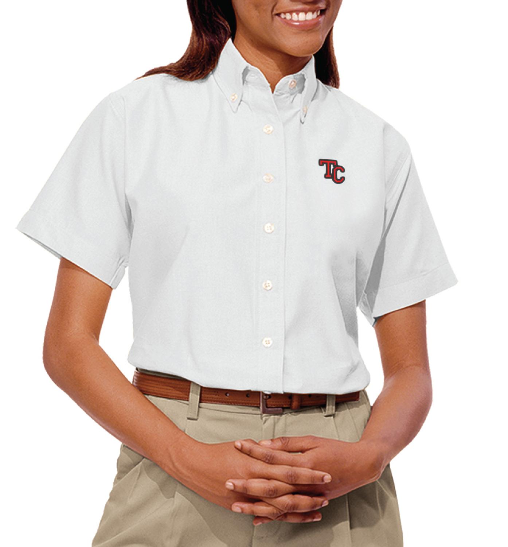 School Uniforms Private School Bulk Orders Custom Online Uniform